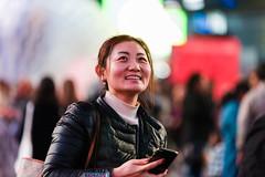 DSC_7826 (drkotaku) Tags: candids manhattan newyorkcity nikond810 streetphotography timessquare