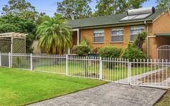 6 Cowan Street, Watanobbi NSW