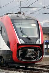 Bombardier SBB FV-Dosto (Kecko) Tags: 2018 kecko switzerland swiss suisse svizzera schweiz ostschweiz sargans sg europe eisenbahn railway railroad zug train bombardier sbb twindexx express fvdosto rabe502001 948505020016chsbb ic200 scharfenbergkupplung swissphoto geotagged geo:lat=47046410 geo:lon=9445640
