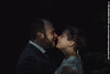 greg_rosie_wed_hi_520 (cambo_estate) Tags: camboestate fife kingsbarns scotlandwedding wedding weddingphotography fifeweddingphotography gregrosie scotland uk