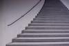 Pinakothek der Moderne (Jeremy Caney (previously Tyrven)) Tags: stairs moderndesign modern art pinakothekdermoderne museum pinakothek germany architecture modernart design europe munich museumofmodernart