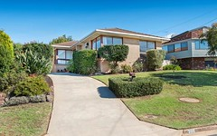 399 Halehaven Crescent, Lavington NSW