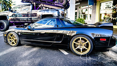 Cars&Croissants-921152.jpg (Jeffrey Balfus (thx for 3.3 Million views)) Tags: cars carsandcriossants sanjose ca us acura nsx blackcar exoticcars santanarow sonyalpha sonya9sonyicle9i sony2470mmglens sportscars mirrorless bmwvehicle wheel vehicles automotive auto naturallight