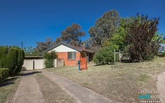17 St Clair Place, Lyons ACT