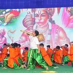 Gurukul Culture 2017-18 (14)