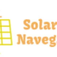 How Can You Choose A Solar Power Installer For Your Hotel? https://t.co/jiploFD3Ag https://t.co/khBzZcxQHt