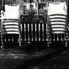 Semaine 2 / Jour 7 (melina1965) Tags: noiretblanc blackandwhite bw îledefrance valdemarne alfortville