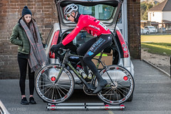 Clayton2018-06.jpg (alexreedcycling) Tags: trackcycling bahnrad nikoneurope cyclingphotos instacycling uci sportphotography velodrome capturecycling pista sport alexreedphotography apeldoorn alexreedphoto piste cycling worldchampionships
