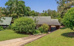16 Beaumont Drive, East Lismore NSW