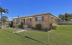 27 Cornish Avenue, Killarney Vale NSW