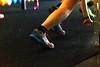 AK5_1267 (Akuna) (akunamatata) Tags: crossfit thor lubéron box training fitness exercice team inov8 france