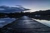 El Embarcadero 3 (Raymar Photo) Tags: rio paisaje atardecer sony a7r tokina ourense rivela landscape sunset nauraleza nature