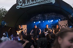 "Ladehammerfestivalen 2017 • <a style=""font-size:0.8em;"" href=""http://www.flickr.com/photos/94020781@N03/40597704402/"" target=""_blank"">View on Flickr</a>"