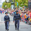 SF Pride 2015 (Thomas Hawk) Tags: america bayarea california lgbt lgbtq marketst marketstreet pride pride2015 prideparade2015 prideweekend sf sfpolicedepartment sfpride sfpride2015 sfpd sanfrancisco sanfranciscopolicedepartment usa unitedstates unitedstatesofamerica cop parade police fav10