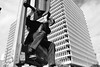 DTLA | Los Angeles, CA | 2017 ([DV8] David Patrick Valera) Tags: crenshaw losangeles humancondition wethepeople fujifilmxseries humanrights davidpatrickvalera fujifilm theamplifierfoundation protest dv8street dv8 street socialchange shepardfairey fujixpro2 rangefinder streetphotography fuji antitrump photographers fujifilmxus womensmarch transsensor dtla