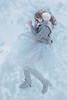 氷の結晶 (wing_nicole) Tags: volks ice dollfie dream doll