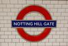 Notting Hill Gate (BJSmit) Tags: london londen 2017 uk subway nottinghill nottinghillgate underground