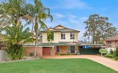 7 Colson Crescent, Werrington County NSW
