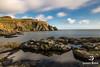 Second Dawn (www.jamesbrew.com) (James Brew (www.jamesbrew.com)) Tags: isle man britain uk landscape photography manx coast sea coastline james brew long exposure nature