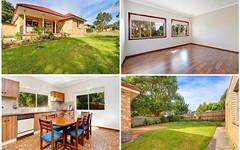 28 The Circle, Narraweena NSW