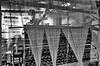 China, weaving carpets (gerard eder) Tags: world travel reise viajes asia eastasia easternasia china guangzhou guangdong factory canton carpet carpetfactory interior people peopleoftheworld bw sw blackandwhite blackwhite blancoynegro monochrome