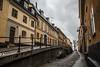Brännkyrkagatan (Markus Heinonen Photography) Tags: brännkyrkagatan stockholm tukholma ruotsi sverige sweden street gata katu city architecture södermalm europe