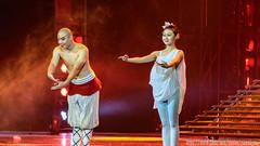 DSC_1118 (RizwanYounas) Tags: kungfu show night beijing beijingshi china cn travel memory