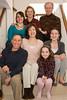 grandpa slideshow-50 (barrydb) Tags: events family grandma grandpa ourfamily people stephanie sydney taylor xmas barry nancy
