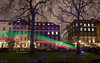 the lines of light (Dan Elms Photography) Tags: london lumiere capital capitalcity city night nightshoot longexposure nighttime evening january 2018 perspective exposure canon danelms danelmsphotography talldan76 flickr