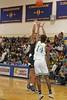 D203370A (RobHelfman) Tags: crenshaw sports basketball highschool losangeles dorsey kaelinpetty