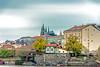 lovely Prague (Tony_Brasier) Tags: buildings bridge nikond7200 north lovely river valley church cold czech republic sigma shops sky sun fun trees 1750mm peacefull mcdonalds prague loving location people