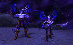 World-of-Warcraft-Battle-for-Azeroth-300118-024