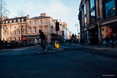 R0018802 (usagi0915) Tags: grd uk snap england grdiv ricoh street travel london