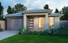 Lot 165 Amadeus Avenue, Dubbo NSW