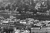20171204 Heidelberg (73) R01 BN (Nikobo3) Tags: europe europa alemania heidelberg badenwutemberg paisajes paisajeurbano arquitectura architecture nieve travel viajes nikobo joségarcíacobo nikon nikond800 d800 nikon247028 urban