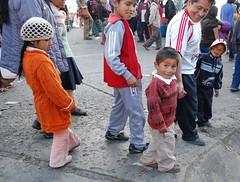Peru Cusco Inta Rymi  (1734) (Beadmanhere) Tags: 2013peruelenaintiraymib peru cusco inti raymi quechua festival