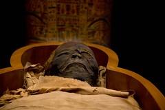 Mummy (ramosblancor) Tags: humanos humans muerte death momia mummy sarcófago sarcophagus religión religion historia history egipto egypt momiadeamenirdis mummyofamenirdis museosvaticanos vaticanmuseums roma rome italia italy