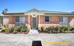 Unit 2/443 Ormond Road, Narre Warren South VIC