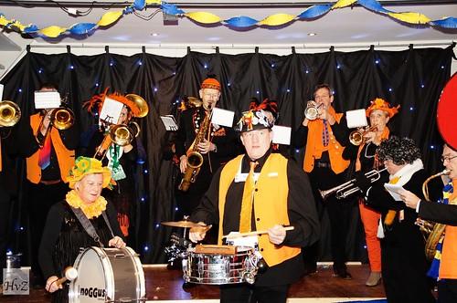 Carnavals Maandag008