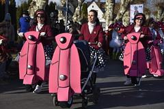 DSC8030 (Starcadet) Tags: dieburg dibborsch fastnacht dibojerfastnacht karneval prty brauchtum parade umzug fastnachtszug fastnachtdienstag fasching fasnet kostüme verkleiden südhessen cosplay spas humor clowns