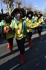 DSC7926 (Starcadet) Tags: dieburg dibborsch fastnacht dibojerfastnacht karneval prty brauchtum parade umzug fastnachtszug fastnachtdienstag fasching fasnet kostüme verkleiden südhessen cosplay spas humor clowns