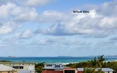46 Dammerel Crescent, Emerald Beach NSW