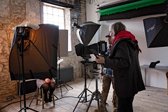 FotoPlus_Mayflower400-9 (foto_plus) Tags: wet plate photography commercial shoot large format mayflower400 education