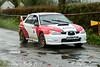 DSC_8016 (Salmix_ie) Tags: birr offaly stages rally nenagh tipperary abbey court hotel oliver stanley motors ltd midland east championship top part west coast badmc 18th february 2018 nikon nikkor d500 great national motorsport ireland
