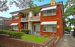 3/23 Barremma Road, Lakemba NSW