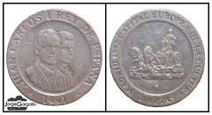 200 Pesetas (J.Gargallo) Tags: 200 pesetas españa monedas moneda coin coins money dinero macro macrofotografía marco canon canon450d eos450d eos tokina tokina100mmf28atxprod framed