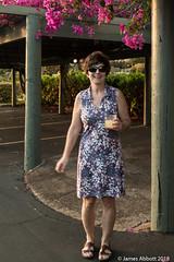 1 29 Poipu Beach 2018-01-29 032-LR (jamesabbott1963) Tags: canon70d kauaipoipu koloa hawaii unitedstates us