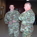 501st EOD Battalion mobilizes troops for afghanistan