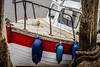 Burnham Overy - moored-5008 (Patrick Ladbrooke) Tags: burnham burn boat staithe norfolk