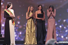 miss_germany_finale18_2062 (bayernwelle) Tags: miss germany wahl 2018 finale 24 februar europapark arena event rust misswahl mister mgc corporation schönheit beauty bayernwelle foto fotos christian hellwig flickr schärpe titel krone jury werner mang wolfgang bosbach soraya kohlmann ines max ralf klemmer anahita rehbein sarah zahn rebecca mir riccardo simonetti viola kraus alena kreml elena kamperi giuliana farfalla jennifer giugliano francek frisöre mandy grace capristo famous face academy mode fashion catwalk red carpet